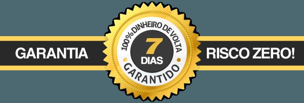 7-DIAS-garantia