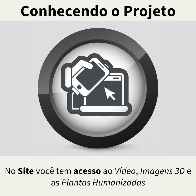 Conhecendo o Projeto